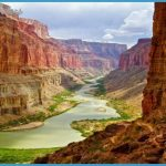 11-Best-Cities-To-Visit-In-The-USA-Grand-Canyon.jpg