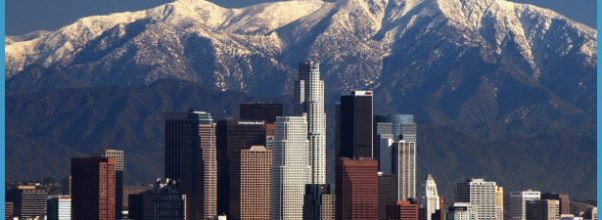 11-Best-Cities-To-Visit-In-The-USA-Los-Angeles.jpg