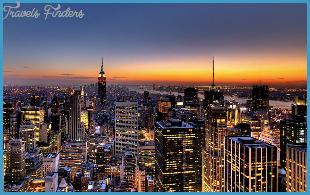 11-Best-Cities-To-Visit-In-The-USA-New-York-City.jpg
