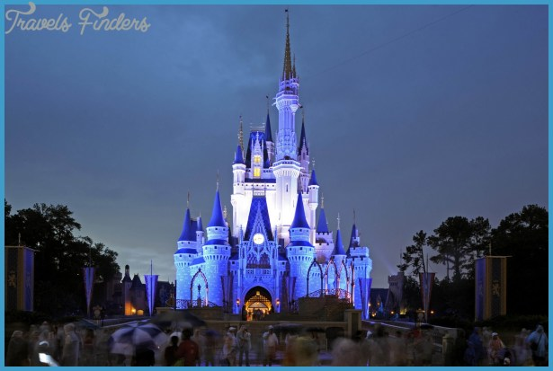 11-Best-Cities-To-Visit-In-The-USA-Orlando-Walt-Disney-World.jpg