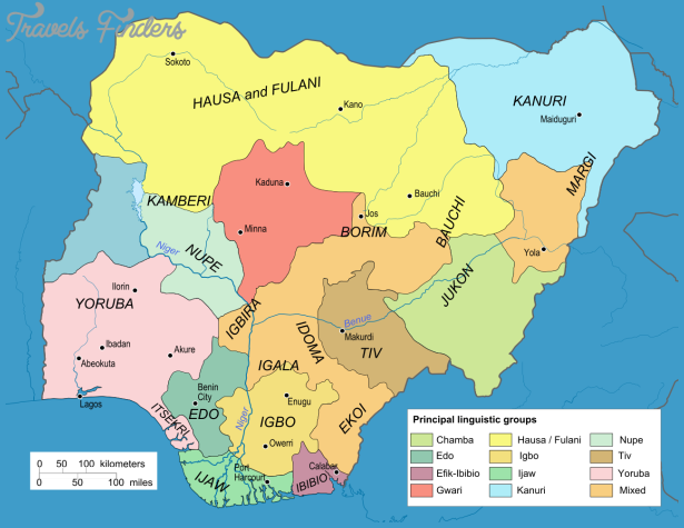 1280px-Nigeria_linguistical_map_1979.svg.png