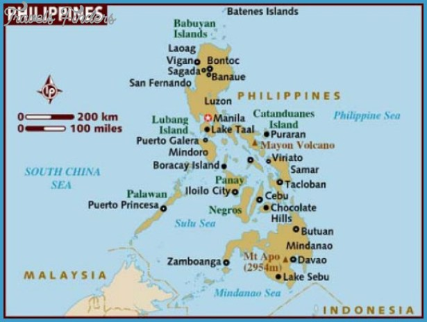 175-detailed-map-of-the-philippines-philippines-tourist-map.jpg