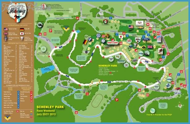 2013-PVGP-Schenley-Park-Map-LR-1024x663.jpg