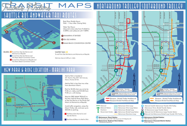 2013_miami_transit_map.jpg