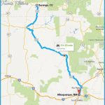 2015-04-15-durango-albuquerque-map.jpg