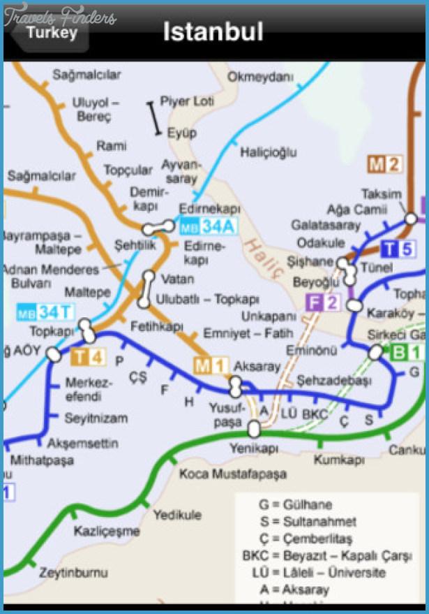 2533-3-turkey-subway-maps-ankara.jpg