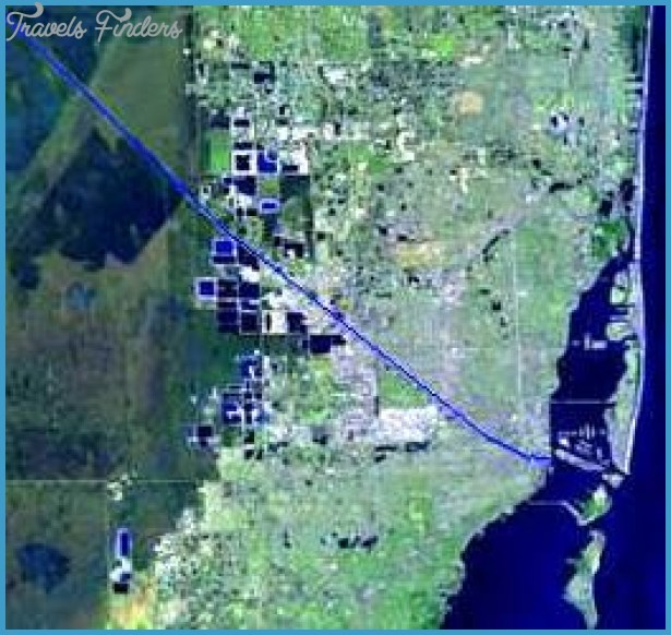 260px-Miami_River_Map.JPG