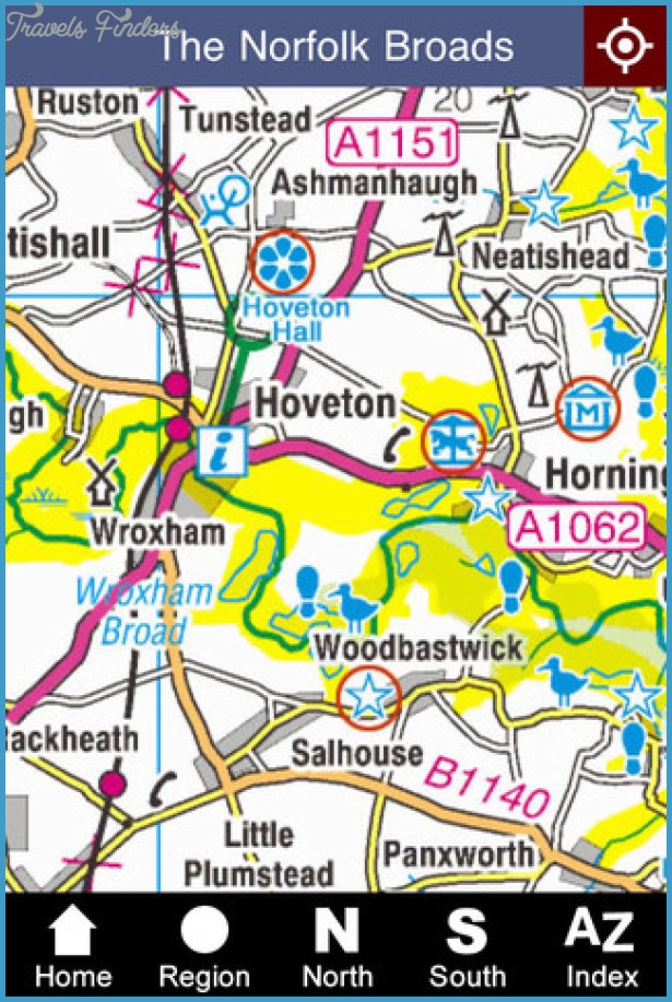 2645-1-norfolk-broads-tourist-map.jpg