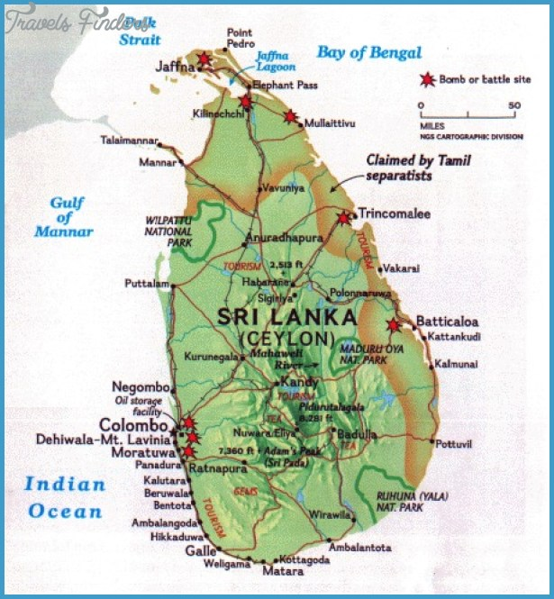 275454-Map_of_Sri_Lanka_Sri_Lanka.jpg
