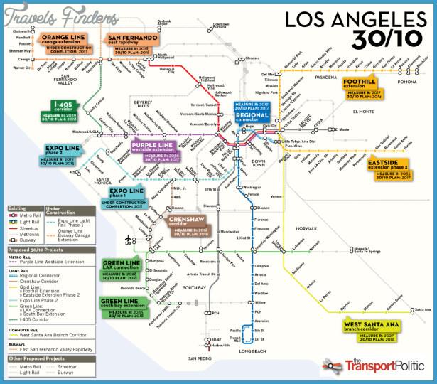 30-10-Los-Angeles-Plan-Map.jpg