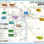 30-10-Los-Angeles-Plan-Map.jpg