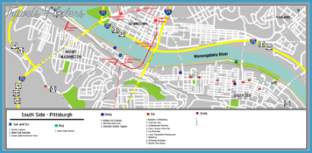 350px-Pittsburgh_southside_map.PNG
