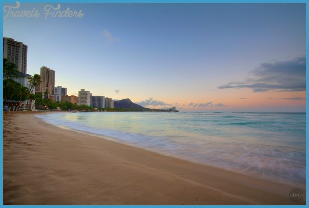 4.-13-Best-US-Cities-Honolulu.jpg