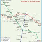 45026_hyderabad_proposed_metro_map.jpg