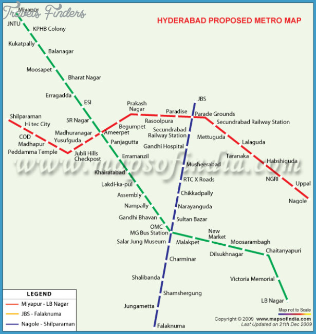 45026_hyderabad_proposed_metro_map.jpg