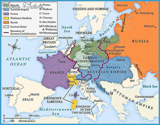 450px-Map_congress_of_vienna.jpg