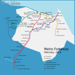 597px-Fortaleza_2014.svg.png