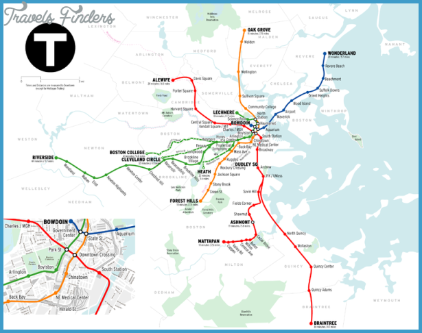 760px-MBTA_Boston_subway_map.png