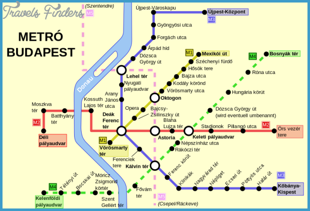 783px-Budapest_Metro_map.svg.png