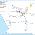 882px-Map_metro_Los_Angeles_mid_2011_with_expo_line.png