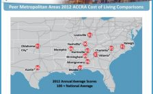 ACCRA-Cost-of-Living-2012-Annual-Average.jpg
