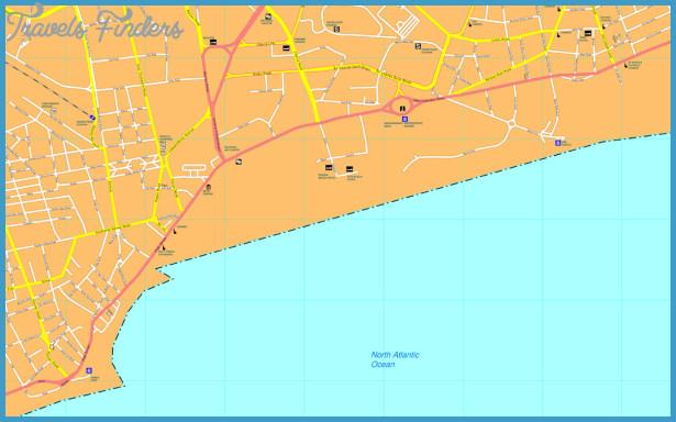 Accra_vector_map.jpg