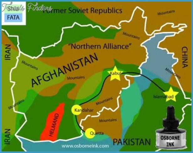 afghan11.jpg