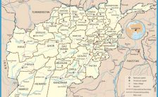 Afghanistan Metro Map _0.jpg