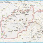 Afghanistan_Map.jpg