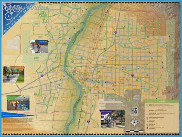 Albuquerque Map _7.jpg