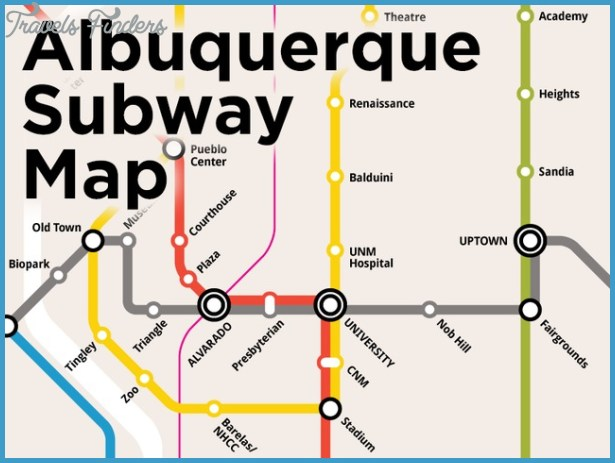 Albuquerque Subway Map  _1.jpg