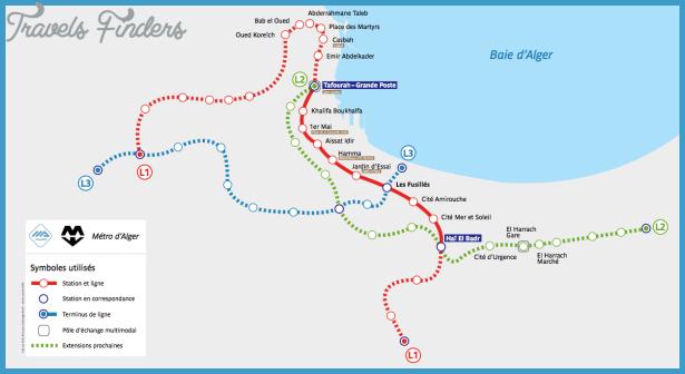 algiers-metro-map.png