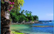 all-inclusive-waikiki-hawaii-vacation-package.jpg