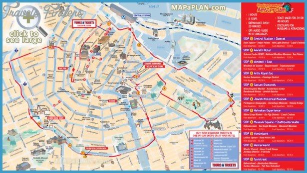Manchester Map Tourist Attractions TravelsFindersCom