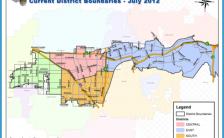 Anaheim-map.png