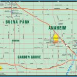 Anaheim Map Tourist Attractions  _6.jpg