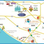 Anaheim Map Tourist Attractions  _7.jpg