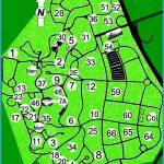 anc_map_lg.jpg