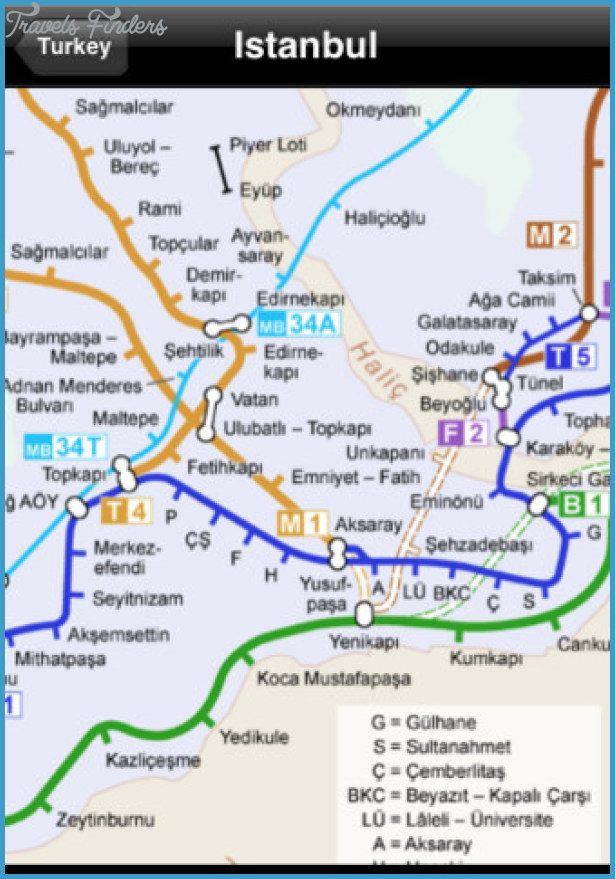 Ankara Subway Map _5.jpg