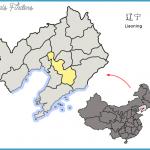 Anshan Map _5.jpg