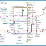 Anshan Subway Map _0.jpg