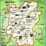 Anshan Subway Map _11.jpg