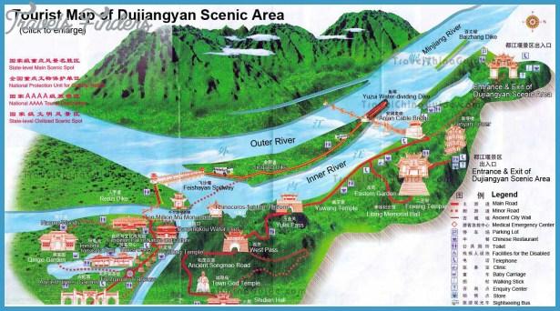 Anshan Subway Map _13.jpg