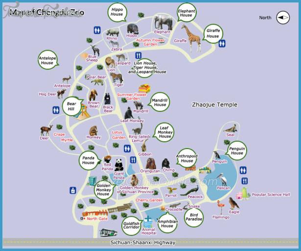 Anshan Subway Map _3.jpg
