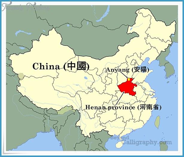 Anyang Map _0.jpg
