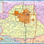 Anyang Subway Map _1.jpg