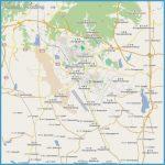 Anyang Subway Map _12.jpg