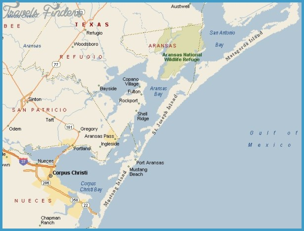 aransas_corpus_area_map.jpg