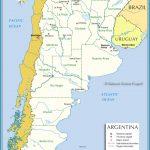 argentina-admin-map.jpg