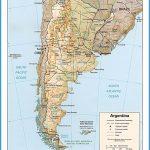 Argentina Map  _1.jpg